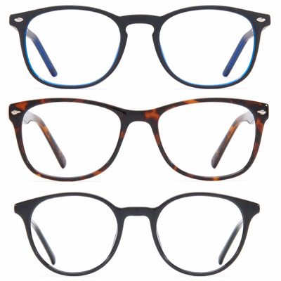 Help Frequently Asked Questions Direct Sight - What is invoice processing online glasses store